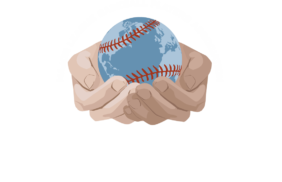 Players Trust Dream Weekend